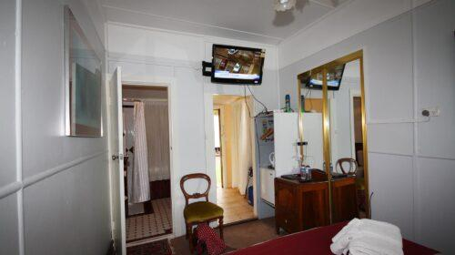 bourke-accommodation-budget-room-12 (4)