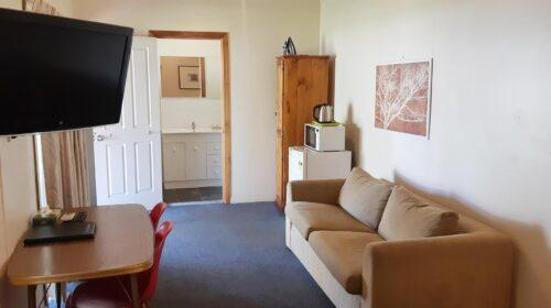 bourke-accommodation-budget-room-22 (1)