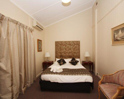 bourke-accommodation-budget-room-22 (14)