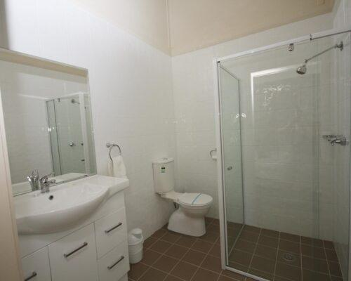 bourke-accommodation-budget-room-25 (8)
