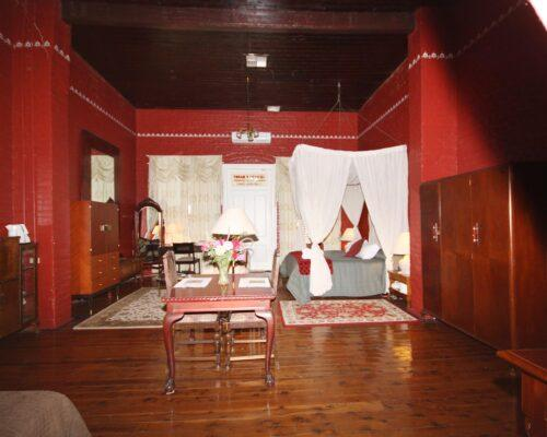 bourke-accommodation-executive-room-2 (17)