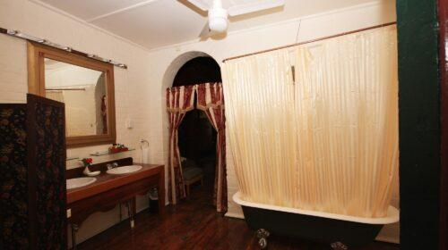 bourke-accommodation-executive-room-2 (18)