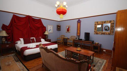 bourke-accommodation-executive-room-28 (3)