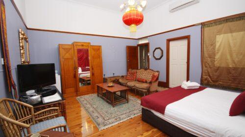 bourke-accommodation-executive-room-28 (7)