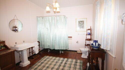 bourke-accommodation-executive-room-3 (11)
