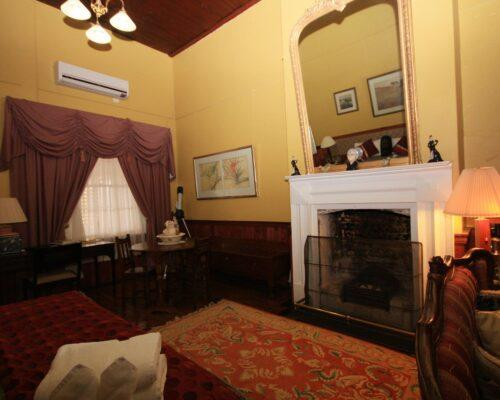 bourke-accommodation-executive-room-3 (13)