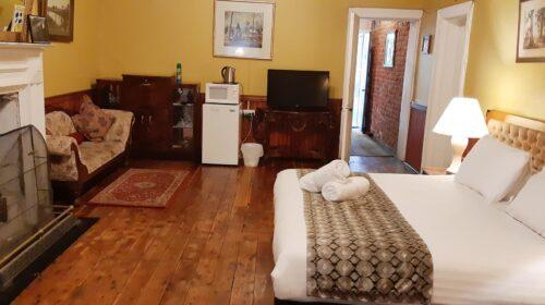 bourke-accommodation-executive-room-3 (8)