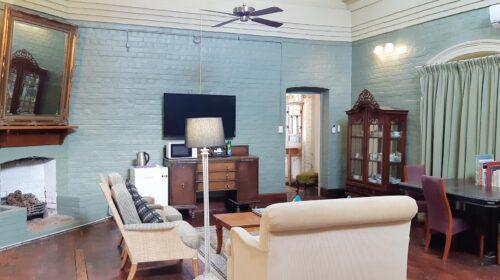 bourke-accommodation-executive-room-5 (15)