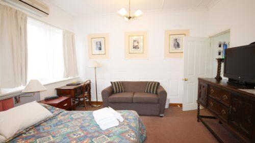 bourke-accommodation-room-11 (5)