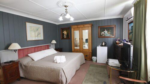 bourke-accommodation-standard-room-10 (2)