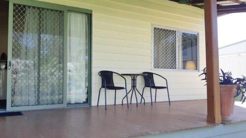 bourke-accommodation-standard-room-21 (5)