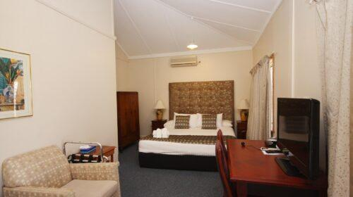 bourke-accommodation-standard-room-21 (8)