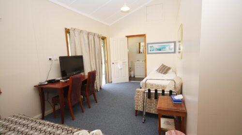 bourke-accommodation-standard-room-21 (9)