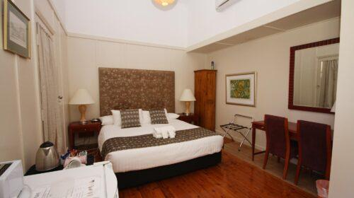 bourke-accommodation-standard-room-27 (8)