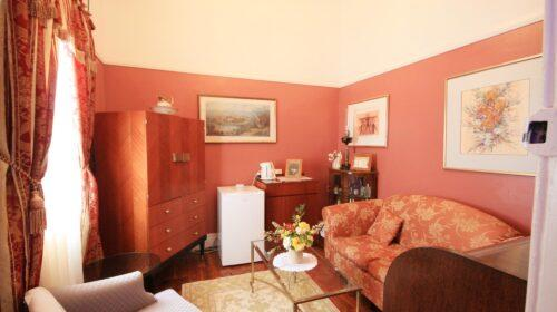 bourke-deluxe-accommodation-2bed-family-room-1 (12)