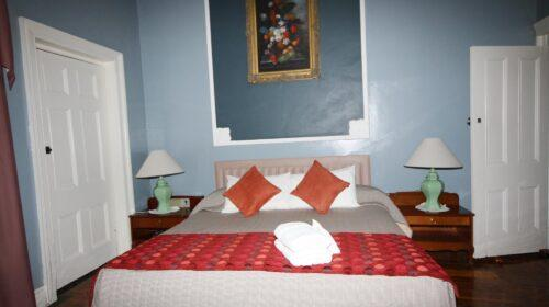 bourke-deluxe-accommodation-2bed-family-room-1 (17)
