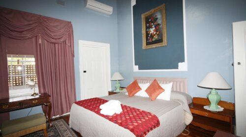 bourke-deluxe-accommodation-2bed-family-room-1 (18)
