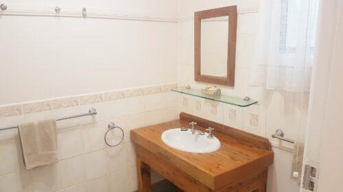 bourke-deluxe-accommodation-2bed-family-room-20 (5)