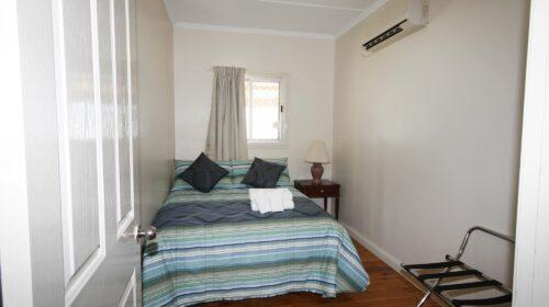 bourke-deluxe-accommodation-2bed-family-room-24 (4)