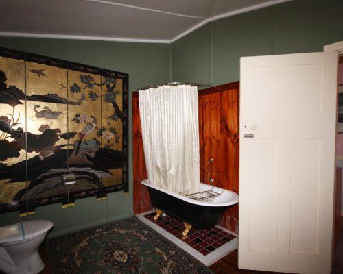 bourke-deluxe-accommodation-2bed-family-room-4 (3)