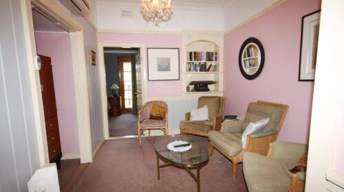 bourke-deluxe-accommodation-2bed-family-room-4 (4)
