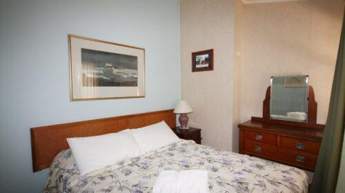 bourke-deluxe-accommodation-2bed-family-room-4 (6)
