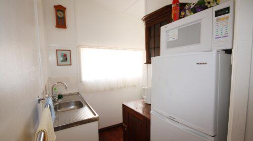 bourke-deluxe-accommodation-2bed-king-single-room-14 (16)