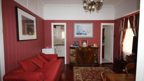 bourke-deluxe-accommodation-2bed-king-single-room-15 (13)