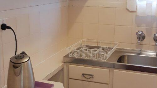 bourke-deluxe-accommodation-2bed-king-single-room-15 (6)