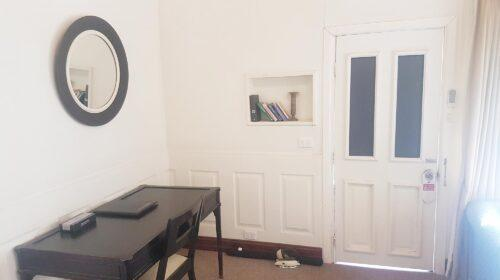 bourke-deluxe-accommodation-2bed-king-single-room-16 (9)