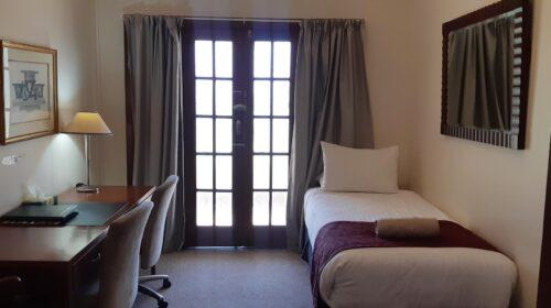 bourke-deluxe-accommodation-family-king-room-26 (15)