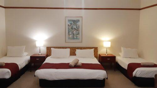 bourke-deluxe-accommodation-family-king-room-26 (16)