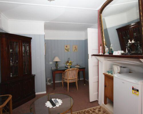 bourke-deluxe-accommodation-king-room-19 (18)